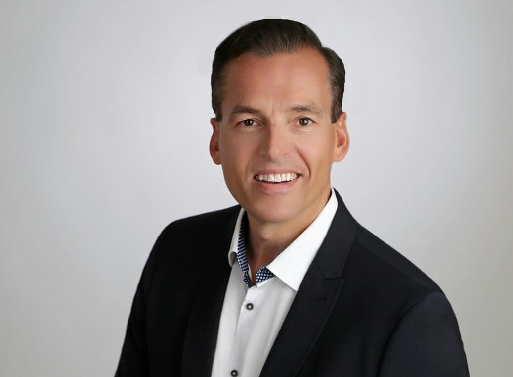 Alexander Heusinger, Digital Marketing Manager und Designer
